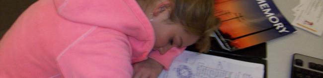 sleeper2b